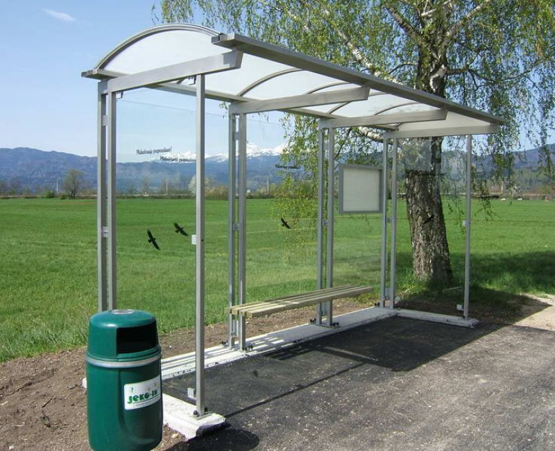 avtobusna nadstresnica bushaltestelle apl r04 dscf6036