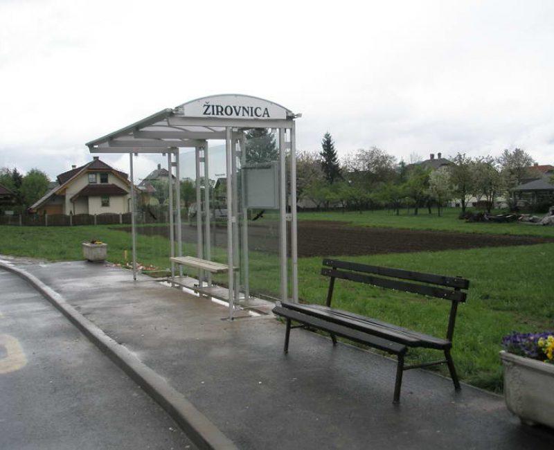 avtobusna nadstresnica bushaltestelle apl r04 p4230034