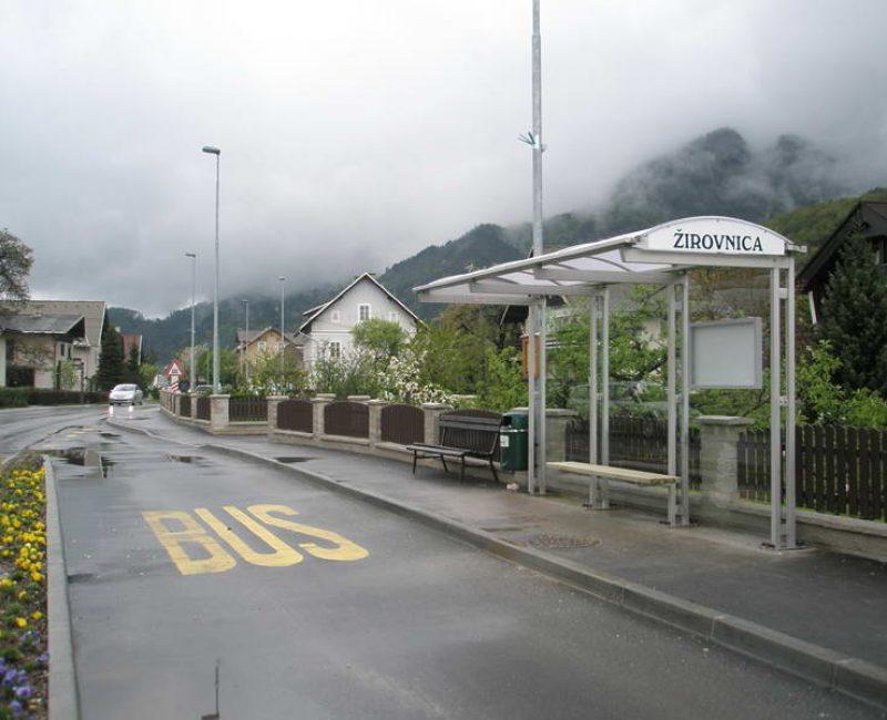 avtobusna nadstresnica bushaltestelle apl r04 p4230037