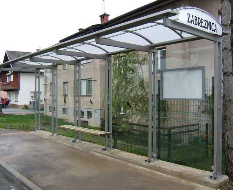 avtobusna nadstresnica bushaltestelle apl r06 dscf5065