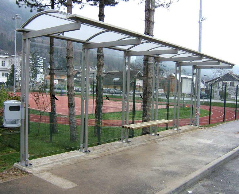 avtobusna nadstresnica bushaltestelle apl r06 dscf5066