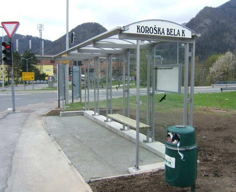 avtobusna nadstresnica bushaltestelle apl r06 dscf5805