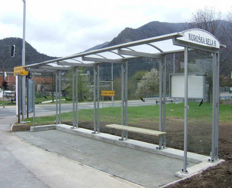 avtobusna nadstresnica bushaltestelle apl r06 dscf5806