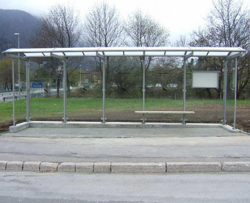 avtobusna nadstresnica bushaltestelle apl r06 dscf5810