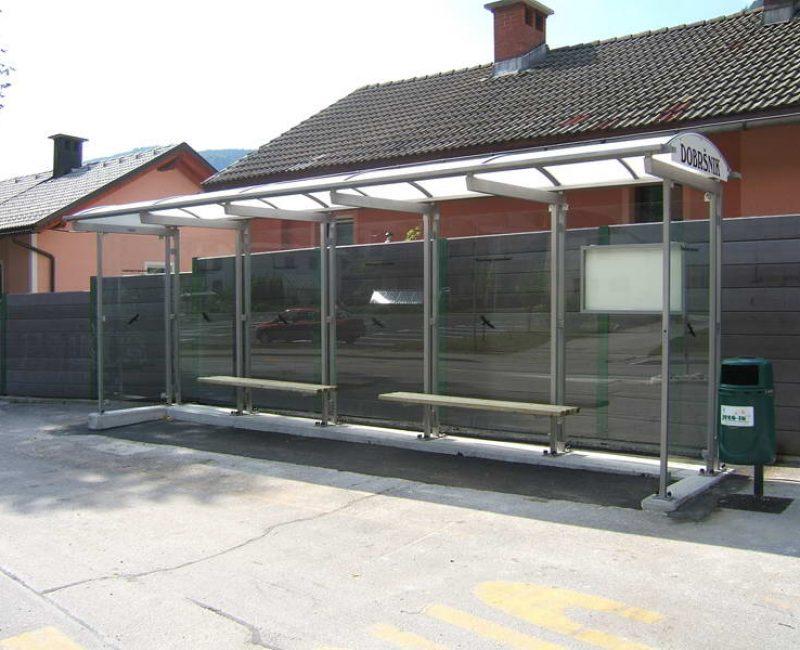 avtobusna nadstresnica bushaltestelle apl r06 dscf5878