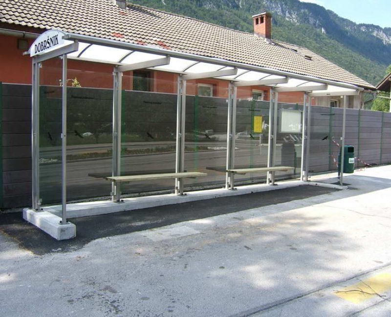 avtobusna nadstresnica bushaltestelle apl r06 dscf5879