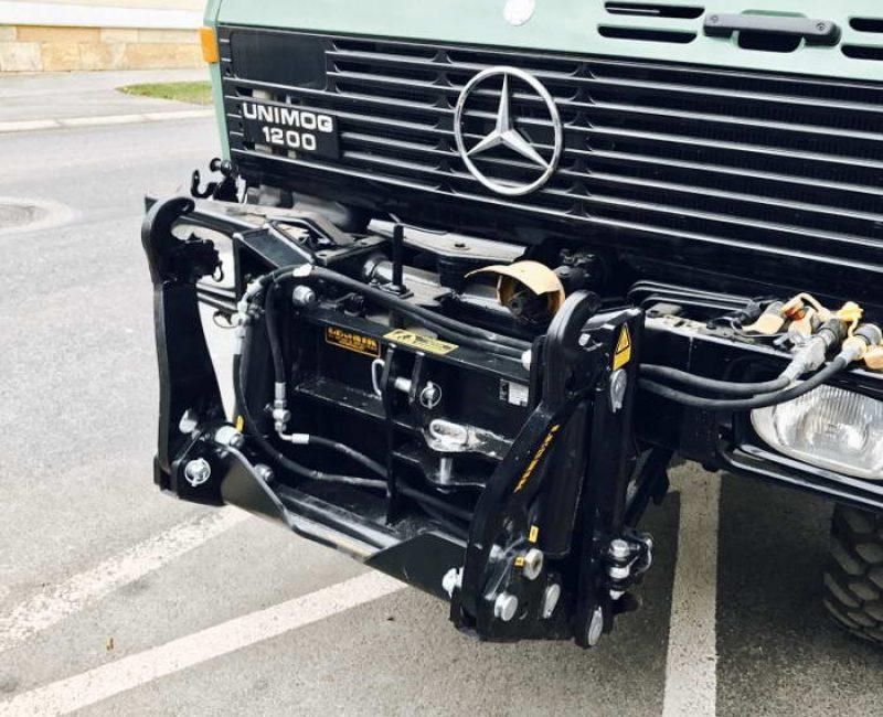 celna-prednja-sprednja-hidravlika-dvigalo-na-komunalno-hitrovpenjalno-plosco-unimog-mb-trac-lindner-reform-muli-shl-pu-traktor-11-lesnik-lenart-min