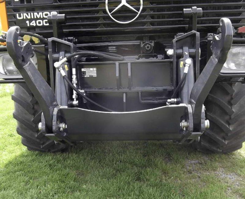 celna-prednja-sprednja-hidravlika-dvigalo-na-komunalno-hitrovpenjalno-plosco-unimog-mb-trac-lindner-reform-muli-shl-pu-traktor-15-lesnik-lenart-min