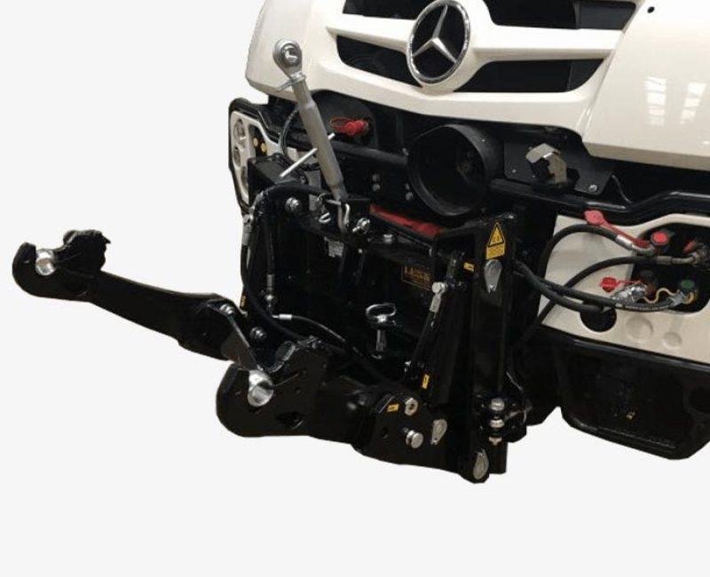 celna-prednja-sprednja-hidravlika-dvigalo-na-komunalno-hitrovpenjalno-plosco-unimog-mb-trac-lindner-reform-muli-shl-pu-traktor-16-lesnik-lenart-min