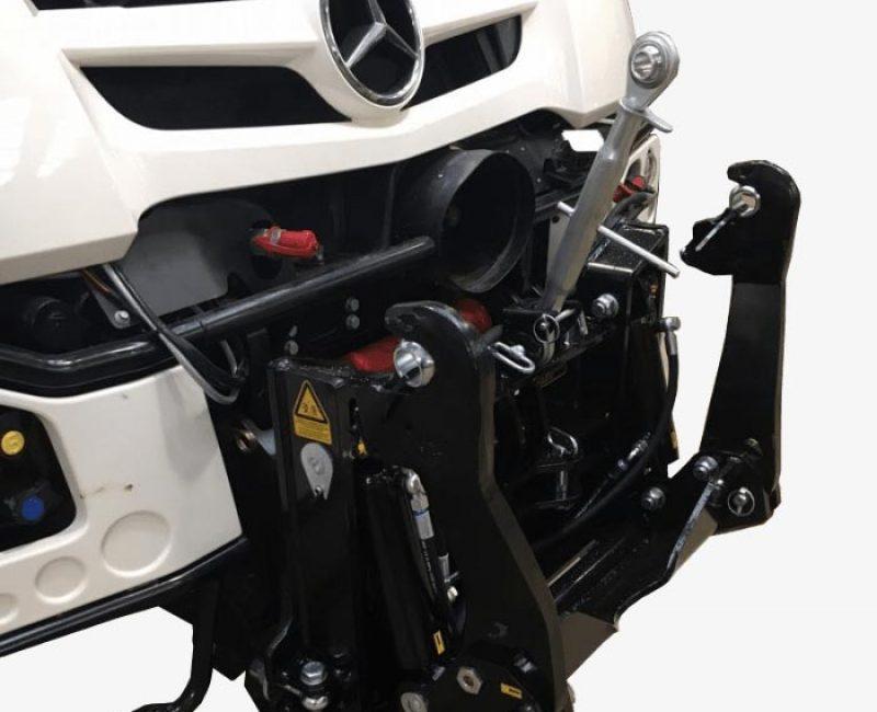 celna-prednja-sprednja-hidravlika-dvigalo-na-komunalno-hitrovpenjalno-plosco-unimog-mb-trac-lindner-reform-muli-shl-pu-traktor-17-lesnik-lenart-min