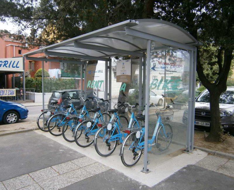 kolesarnica fahrradstand kla r04 p5050540