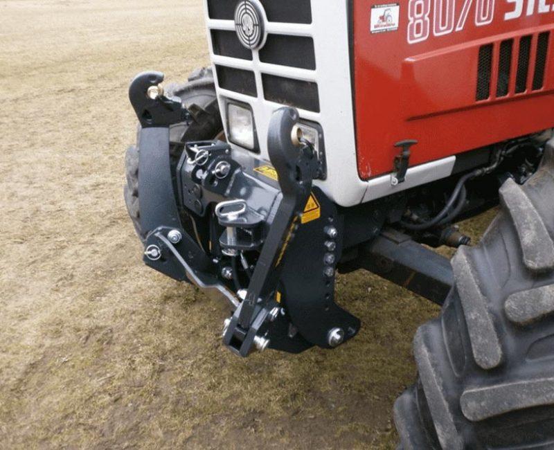 front linkage hitch 3-point hitch-shl-f-steyr-8060-8065-8070-8075-8080-turbo-8085-lesnik-lenart-min-1