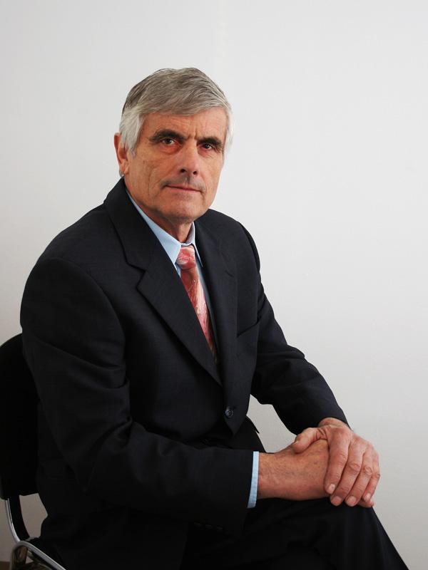 Friderik Lešnik ustanovitelj podjetja LEŠNIK LENART d.o.o. (1942-2011)