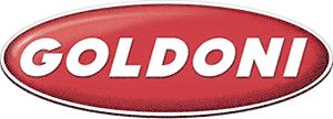 goldoni logo