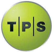 tuber logo