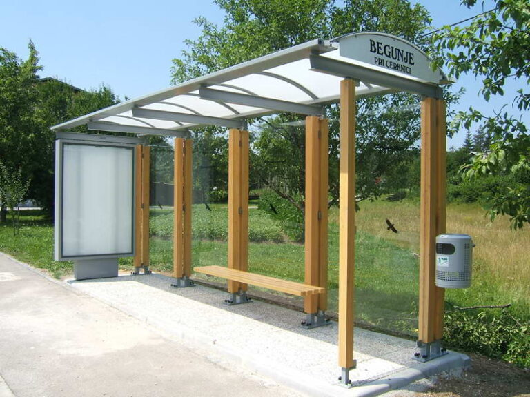 avtobusna nadstresnica bushaltestelle apl k05 dscf4897