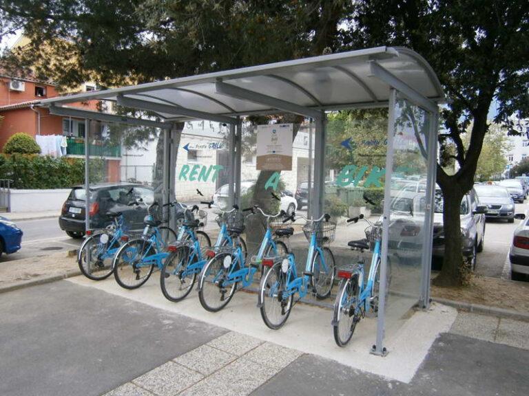 kolesarnica fahrradstand kla r04 p5050539